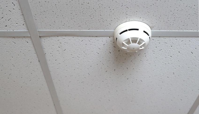 Entreprise de pose de plafonds suspendu secteur le Puy-en-Velay